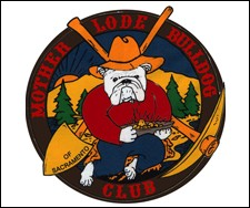 Mother Lode Bulldog Club