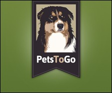 Pets To Go, A family owned pet supply store in Elk Grove, CA.