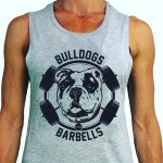 Bulldogs & Barbells
