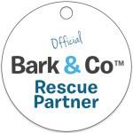 BarkCo-RescuePartner1